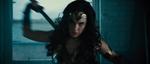 Wonder Woman July 2016 Trailer.00 02 21 02