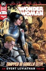 WonderWomanVol5-Annual3