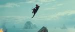 Wonder Woman March 2017 Trailer 049