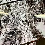 Historia preview Instagram 2020-10-07