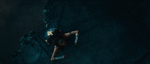 Wonder Woman March 2017 Trailer 092