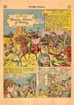 Wonder Women of History 47a