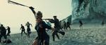 Wonder Woman July 2016 Trailer.00 01 26 03