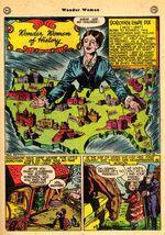 Wonder Women of History 29a