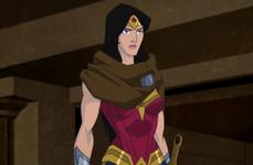 Wonderwoman-bloodlines