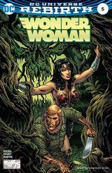 WonderWomanVol5-05