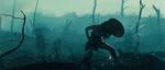 Wonder Woman July 2016 Trailer.00 02 00 13
