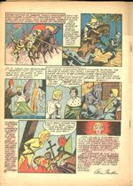 Wonder Women of History 07d