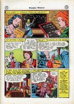 Wonder Women of History 17c