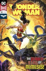 WonderWomanVol5-65