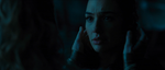 Wonder Woman March 2017 Trailer 055
