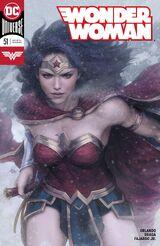 WonderWomanVol5-51
