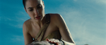 Wonder Woman July 2016 Trailer.00 00 15 13