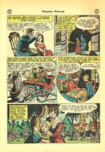 Wonder Women of History 34b