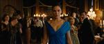 Wonder Woman November 2016 Trailer.00 01 44 00