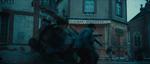 Wonder Woman March 2017 Trailer 099