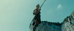Wonder Woman March 2017 Trailer 050