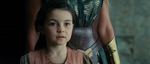 Wonder Woman March 2017 Trailer 008