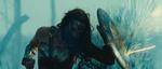 Wonder Woman July 2016 Trailer.00 01 59 15