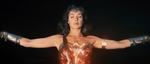 Wonder Woman March 2017 Trailer 121