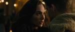 Wonder Woman March 2017 Trailer 104