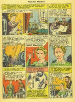Wonder Women of History 16b