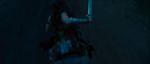 Wonder Woman March 2017 Trailer 090