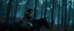 Wonder Woman July 2016 Trailer.00 02 11 17