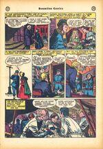 Wonder Women of History - Sensation 78b