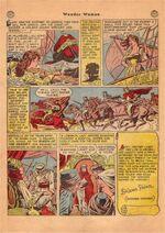 Wonder Women of History 47b
