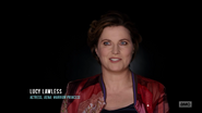 AMC doc 04 Lucy Lawless