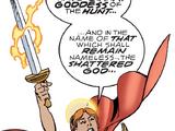 Diana (goddess)