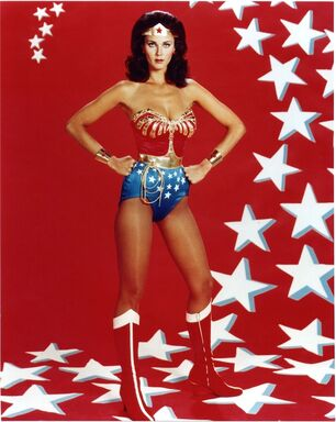 Wonder Woman (Lynda Carter).jpg