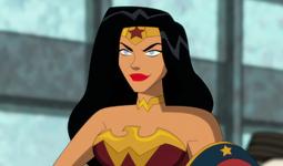 Wonderwoman-harleyquinnanimated