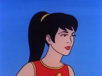 Teen Titans The Monster Machine 13