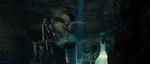 Wonder Woman July 2016 Trailer.00 01 08 19