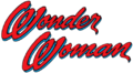 Wonder Woman v1