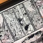 Historia preview Instagram 2019-08-06