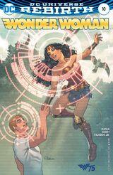 WonderWomanVol5-10