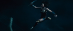 Wonder Woman November 2016 Trailer.00 01 52 04