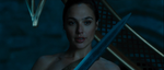 Wonder Woman March 2017 Trailer 058