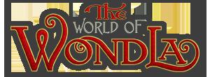 WondLa Wiki