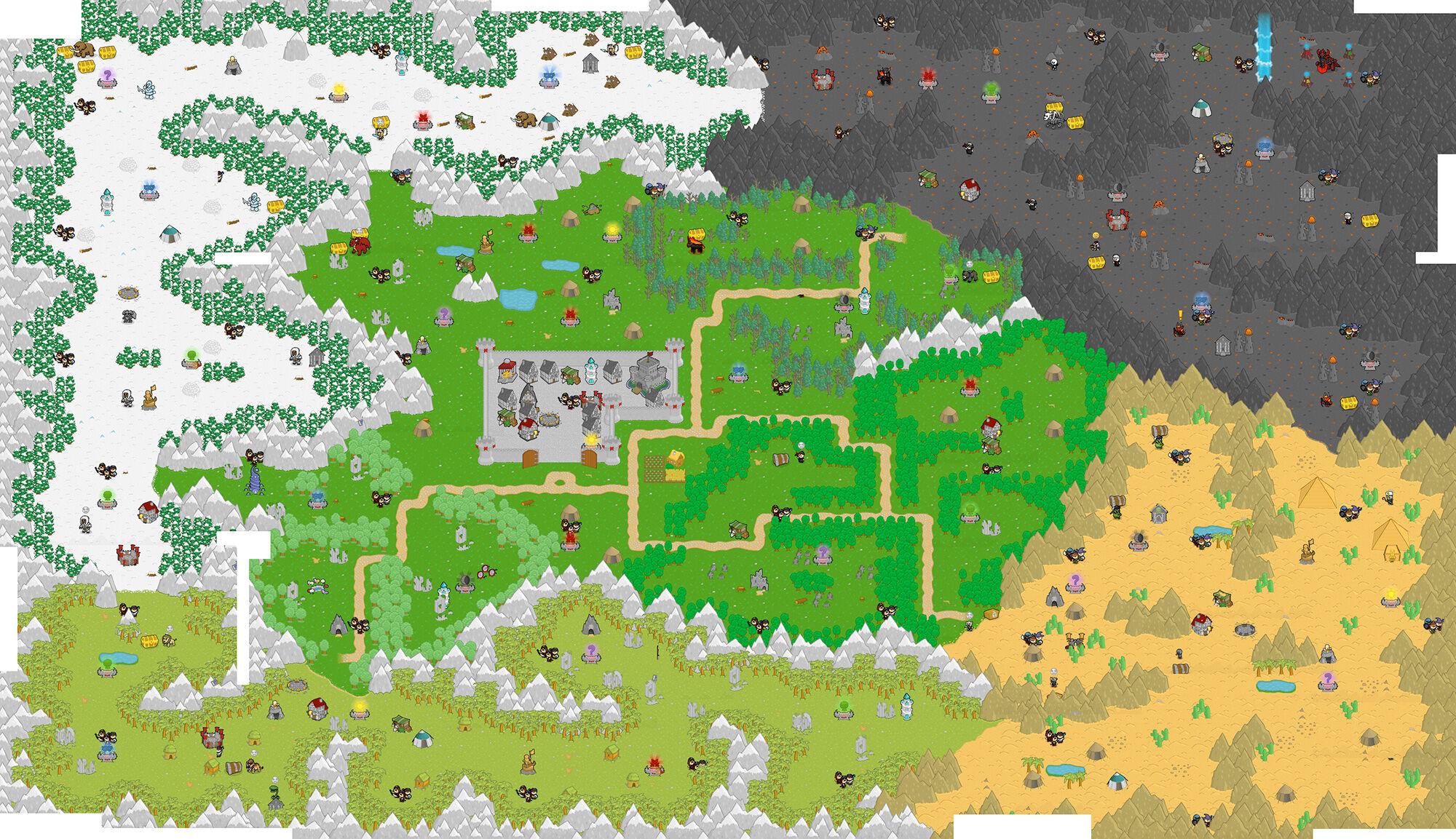 WondrousLandsMap.jpg