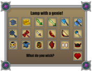 Lamp with a genie.png