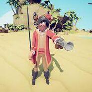 Tabs pirate jpg