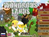 Wondrous Lands Wiki