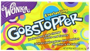 Nestle-wonka-candy-video-box-everlasting-gobstopper-5-ounce-boxes.jpg