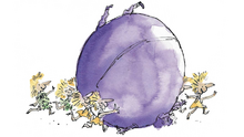 Violet Illustration 1.png