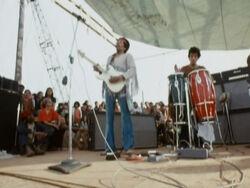 Jimi Hendrix03.jpg