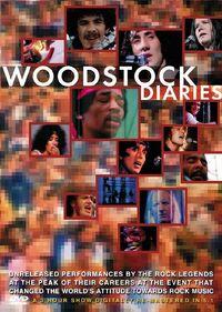 Woodstock Diaries dvd cover.jpg